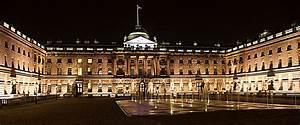 Top London Universities to Study Business   C London City
