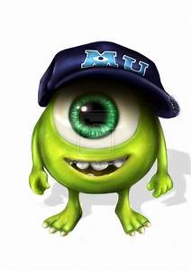 Monsters University Baby Sully And Mike | www.imgkid.com ...