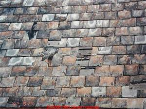 Slate Roof Shingles For Roofs Or Crafts 10 Pcs Business