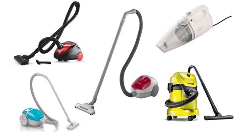 Top Vacuum Cleaners by Top 10 Best Vacuum Cleaners Rs 5000 In India 2018