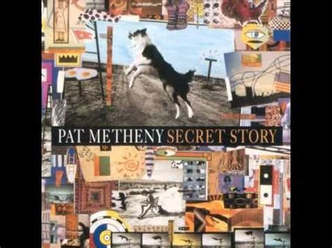 pat metheny finding and believing pat metheny finding and believing listen and discover at last fm