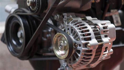 alternatore auto come funziona e prezzo la tua auto