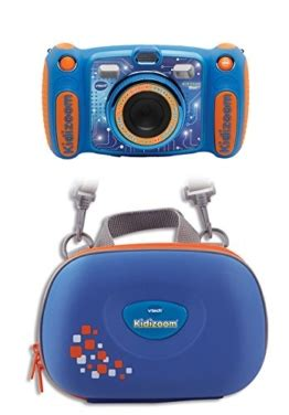 kinderkamera testsieger beste kinderfotoapparate kaufen