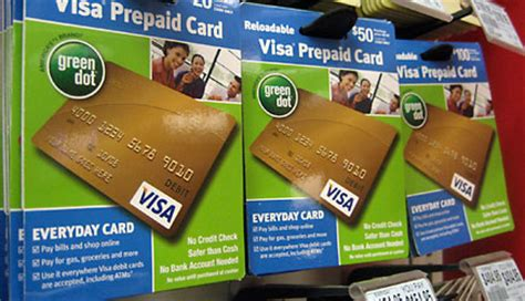Prepaid Cards 5 Good Reasons To Put Them In Your Wallet. List Of Telecommunication Companies In Usa. Video Conferencing Applications. What Hurts The Most Lyrics Au Cell Phone. Paper Towel Coupons Printable. Custom Tote Bags Cheap No Minimum. Carpet Cleaning San Fernando Valley. Restaurant Point Of Sale Pe Exam Requirements. Vinyl Fencing Riverside Ca Myers Pest Control