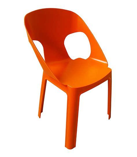 table et chaise de jardin en plastique ensemble 4 chaises et table enfant de jardin en plastique
