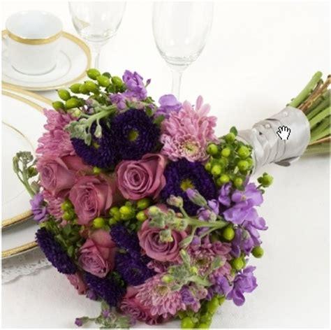 sams club flowers weddingbee