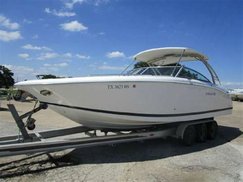Cobalt Boats For Sale Table Rock Lake by Cobalt 296 Boats For Sale Boats