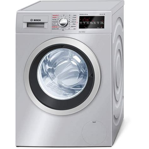 Bosch Tumble Dryers Compare Prices Condensing Energy