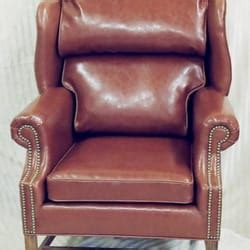 Furniture Upholstery Jacksonville Fl by Bowen Upholstery Furniture Reupholstery 4012