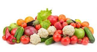 Veselīga ēdienreize skolēnam. 3 padomi, veidojot ēdienkarti | VIASMS.LV