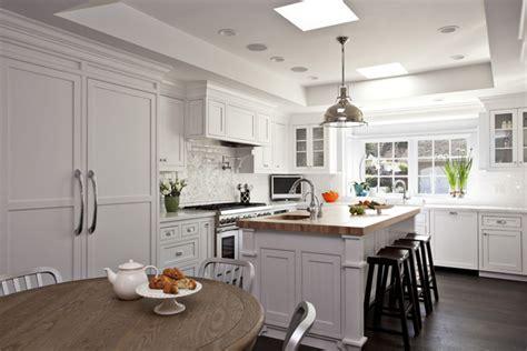 resurface kitchen cabinets интерьер кухни в американском стиле фото дизайн интерьера 1920
