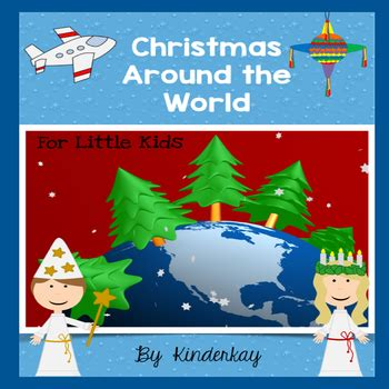 around the world for children by kinderkay 834   original 170172 1
