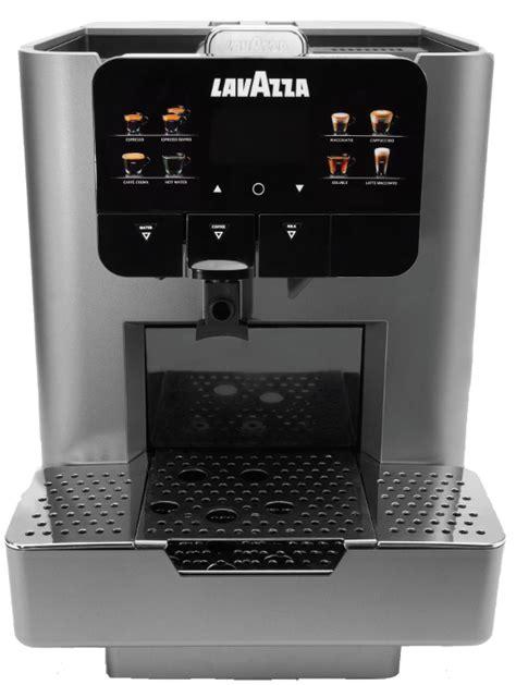 saeco espresso machine how to use lavazza blue lb2317 with fresh alba beverage