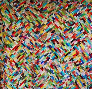1000+ images about Fabric Scraps - Small Projects to Large