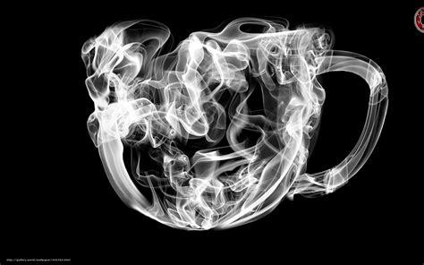 bureau ecran noir tlcharger fond d 39 ecran noir et blanc gobelet abstraction