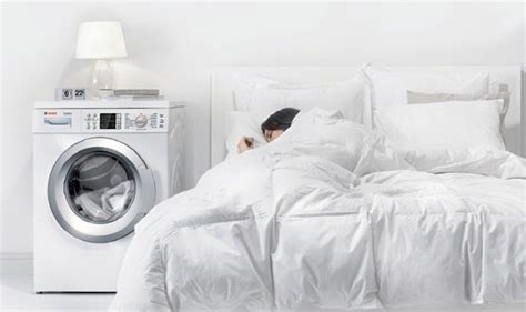 comment bien choisir sa machine 224 laver en israel