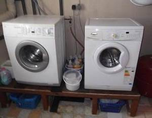 Waschmaschinen Erhöhung Selber Bauen : podest f r waschmaschinen podest waschmaschinenpodest ~ Michelbontemps.com Haus und Dekorationen