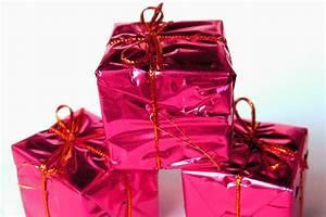 Flohmarkt Braunschweig Ikea : die besten weihnachtsgeschenke geschenke f r griller die besten weihnachtsgeschenke ~ Eleganceandgraceweddings.com Haus und Dekorationen