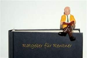Rentenabzüge Berechnen : rentenabz ge bei fr herem rentenbeginn berechnen so geht 39 s ~ Themetempest.com Abrechnung