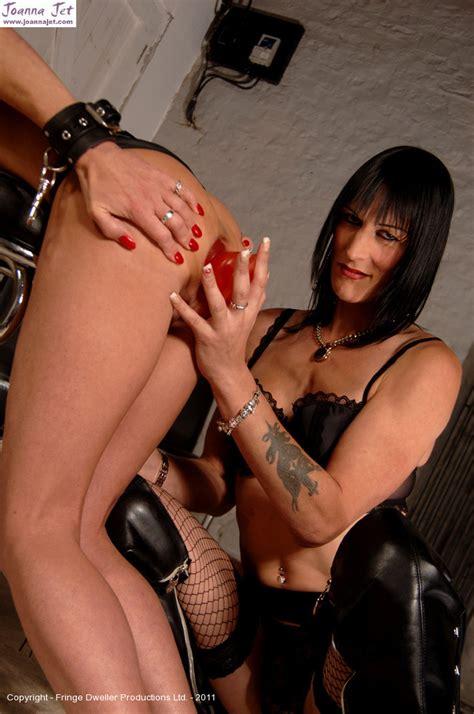 Mistress Joanna Jet Shemale - Sex Porn Images