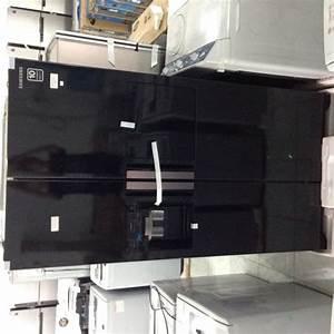 Jual Samsung Side By Side Digital Inverter Kulkas