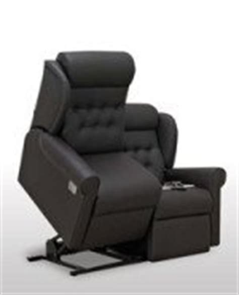 cheap riser recliner chairs orthopedic electric