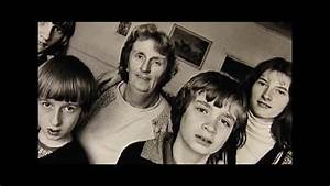 True Story of Conjuring 2 The Enfield Poltergeist - YouTube