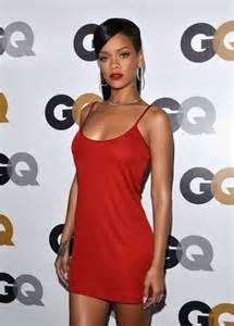 West Hollywood Halloween Carnaval 2012 by Rihanna S Style Access Hollywood