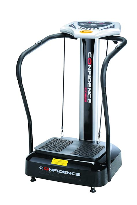 exercise fitness full body muscle strength slim machine