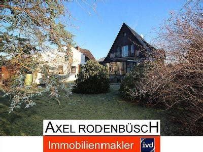 Häuser Kaufen Kerpen by H 228 User Kaufen In Balkhausen Kerpen