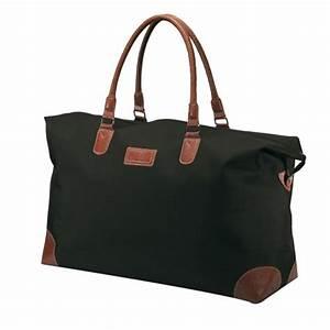 Sac De Voyage Cabine Avion : valise vs sac de voyage mon bagage cabine ~ Melissatoandfro.com Idées de Décoration