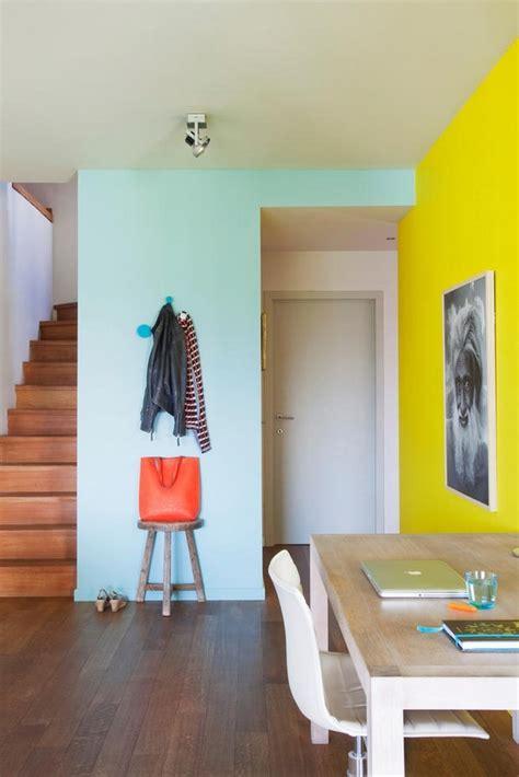 Ideen Für Diele Und Flur by Farben F 252 R Diele