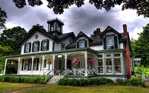 stunning usa house plans ideas красивый дом обои для рабочего стола картинки фото