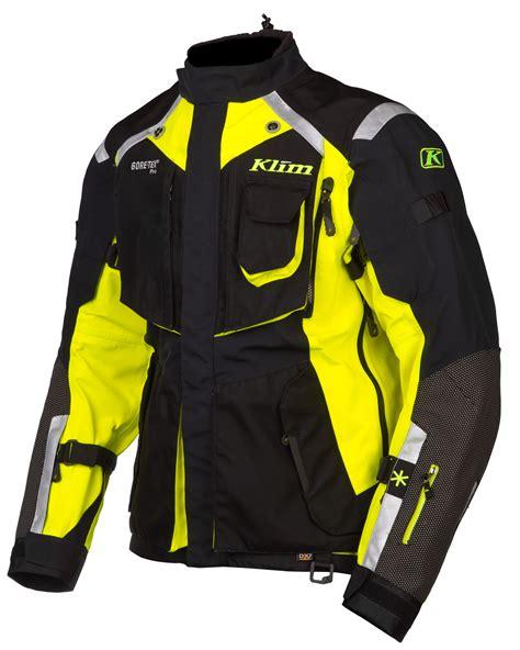hi vis cycling jacket waterproof 100 high visibility waterproof cycling jacket