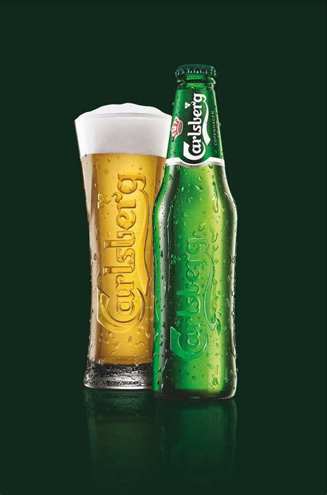 cerveza lager senor toreno