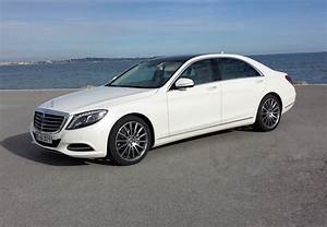 Mercedes Benz Classe S Berline : hire mercedes s class 400 hybrid rent new mercedes s class 400 hybrid saloon limousine aaa ~ Maxctalentgroup.com Avis de Voitures