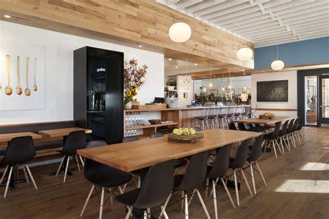 designed coffee shops  san francisco la