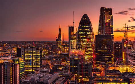 london  retina ultra hd wallpaper background image