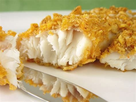 baking fish oven baked fish recipe food com