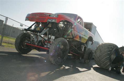 monster truck show sacramento ca sacramento california monster jam displays january