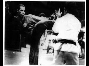 Black Tiger Kung Fu