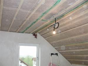 Rigips Unterkonstruktion Dachschräge : navigation ~ Lizthompson.info Haus und Dekorationen
