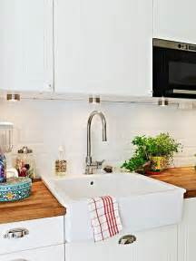 best 25 ikea farmhouse sink ideas on pinterest farm