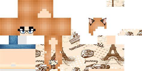 Hd Скины для Minecraft » Cтраница 3