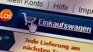 Wir Kaufen Dein Auto Mannheim : mannheim shopping analyse kaufverhalten der mannheimer bei online mode region ~ Orissabook.com Haus und Dekorationen