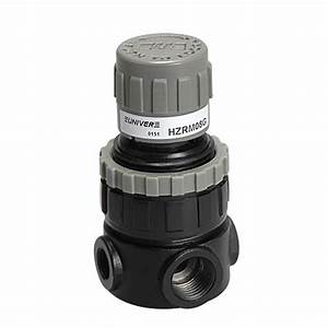 Regolatore pressione aria Termosifoni in ghisa scheda tecnica