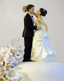 cake toppers for weddings wedding cake topper with loving