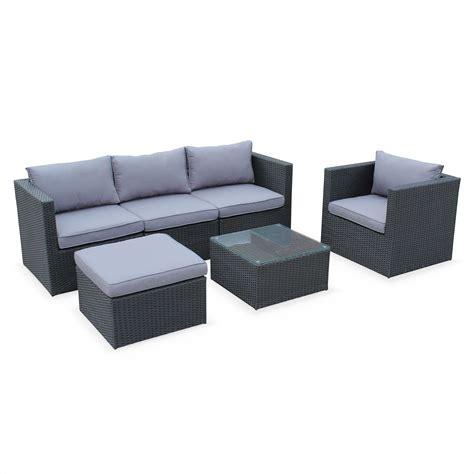 canap et fauteuils beautiful salon de jardin resine vente flash contemporary amazing house design getfitamerica us