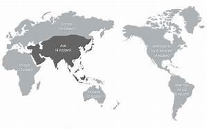 Carte Du Monde Design : coupe du monde 2014 hyundai sera aux c t s des supporters ~ Teatrodelosmanantiales.com Idées de Décoration