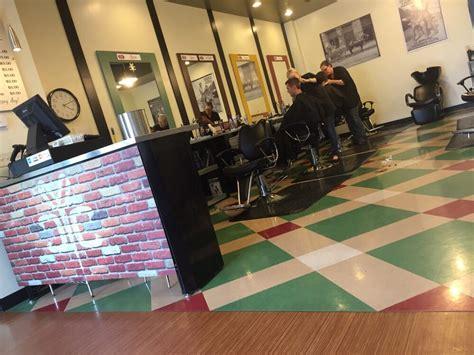 craigs cuts  reviews barbers     provo ut phone number yelp